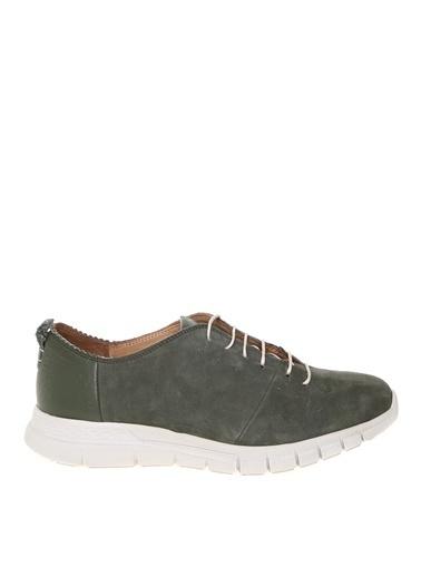 Penford Ayakkabı Haki
